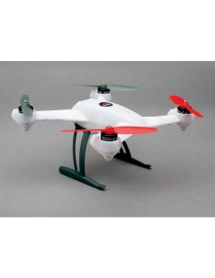 Blade 200 QX Bind & Fly RC Drone