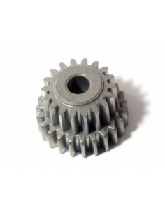 PINION HPI DRIVE GEAR 18-23 TOOTH (1M)