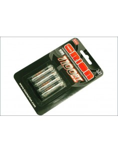 Set Acumulatori Team Orion AAA/1100 mAh (4 buc)