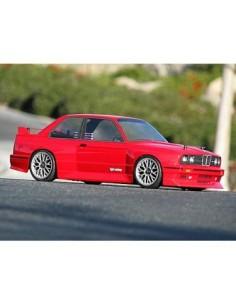 Caroserie HPI BMW M3 E30 (200mm)