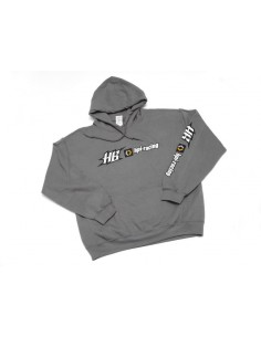 HB HPI CHAMPIONSHIP HOODIE (LARGE)