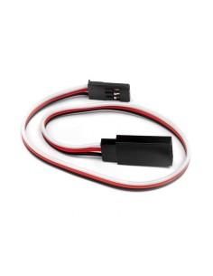 Cablu Prelungire Servo HPI 190mm
