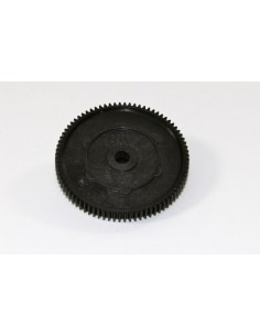 Main gear 85T TM2/TM4/Minion