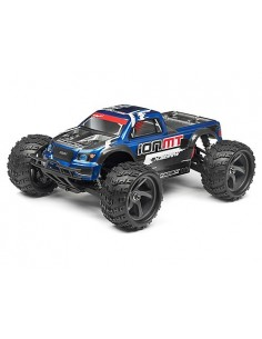 Automodel Maverick ION MT 1/18 RTR Monster Truck