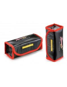Punga incarcare Team C LiPo Safety Bag