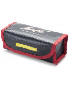 Punga incarcare Team C LiPo Safety Bag
