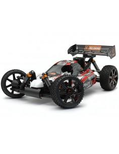 Automodel HPI Trophy 3.5 V2 Buggy Nitro 2.4GHZ