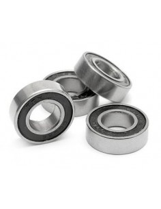 Rulmenti HPI Sealed Bearings 8X16mm Trophy