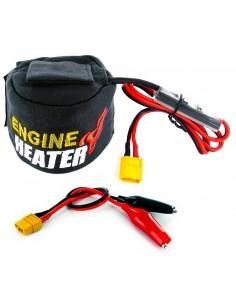 Incalzitor motor Nitro Skyrc
