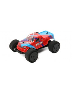 Automodel BeatBox 1:36 2WD Monster Truck RTR