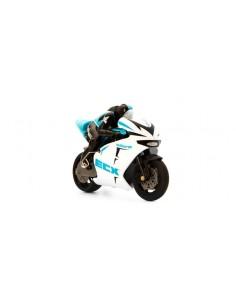 Motocicleta ECX Outburst 1:14 RTR Electric