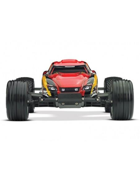 Automodel Traxxas Rustler 1:10 TQ RTR