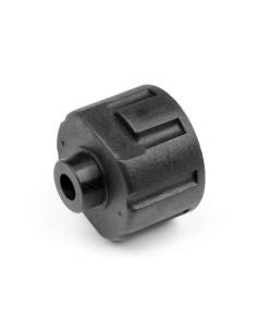Carcasa diferential 5x25x16 Bullet/XS Flux/WR8/RS4 Sport 3