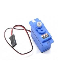 Servo Traxxas Waterproof Micro 2080