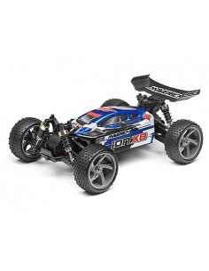 Automodel Maverick ION XB 1/18 RTR Buggy