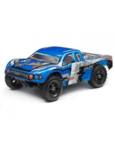 Automodel Maverick ION SC 1/18 RTR SHORT COURSE