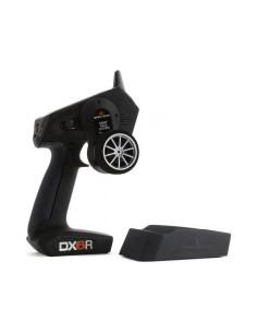 Spektrum DX6R DSMR Android Remote