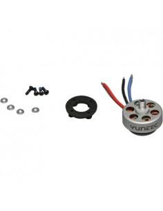 Motor Brushless pentru Yuneec Q500 (Clockwise )