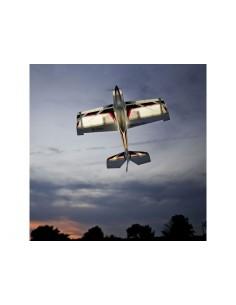 Aeromodel Night VisionAire AS3X BNF Basic