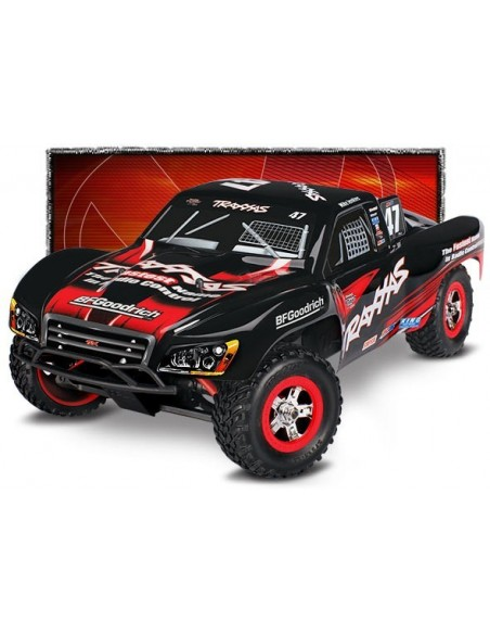 Slash 4WD