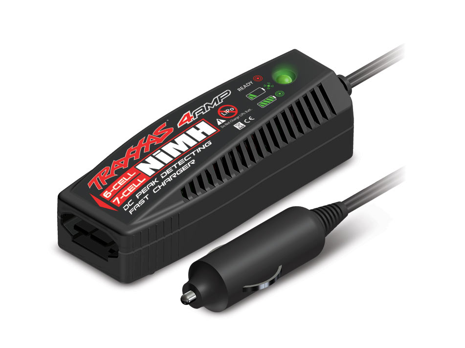 ML4A-4amp-DC-Charger-Render_5.jpg