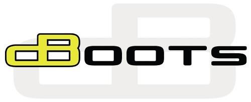 DBoots