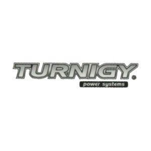 Turnigy