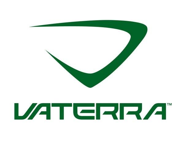 VATERRA