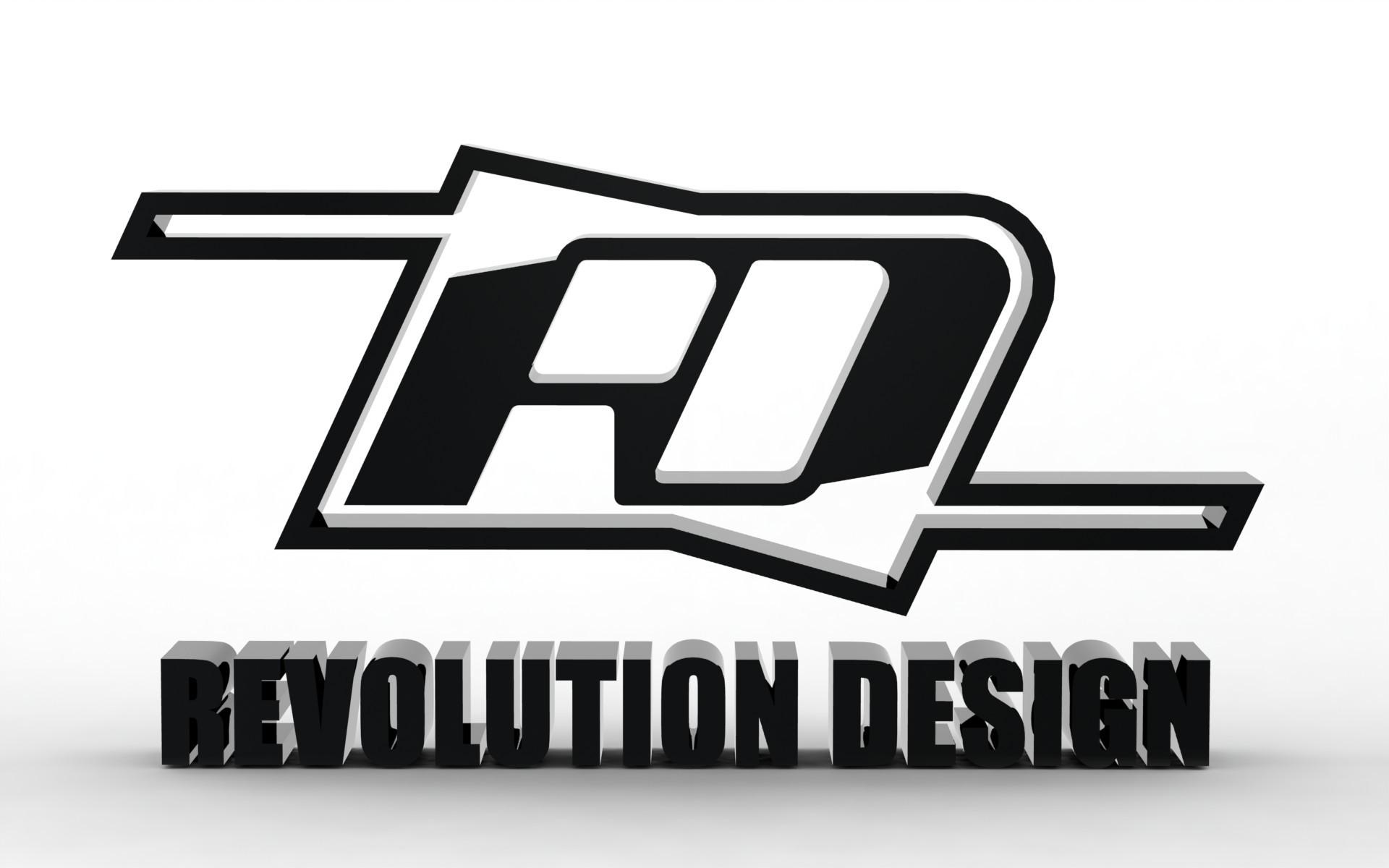 Revolution Design