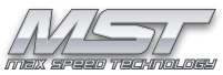 MST-Max Speed Technology