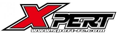 XPERT